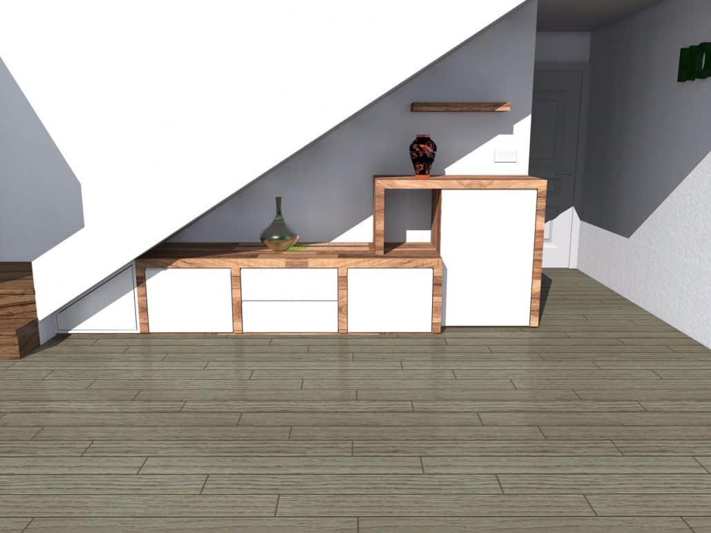 Mobiliario comercial para tiendas edico for Practica muebles catalogo