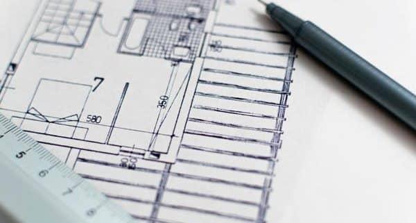 Proceso creativo mobiliario comercial